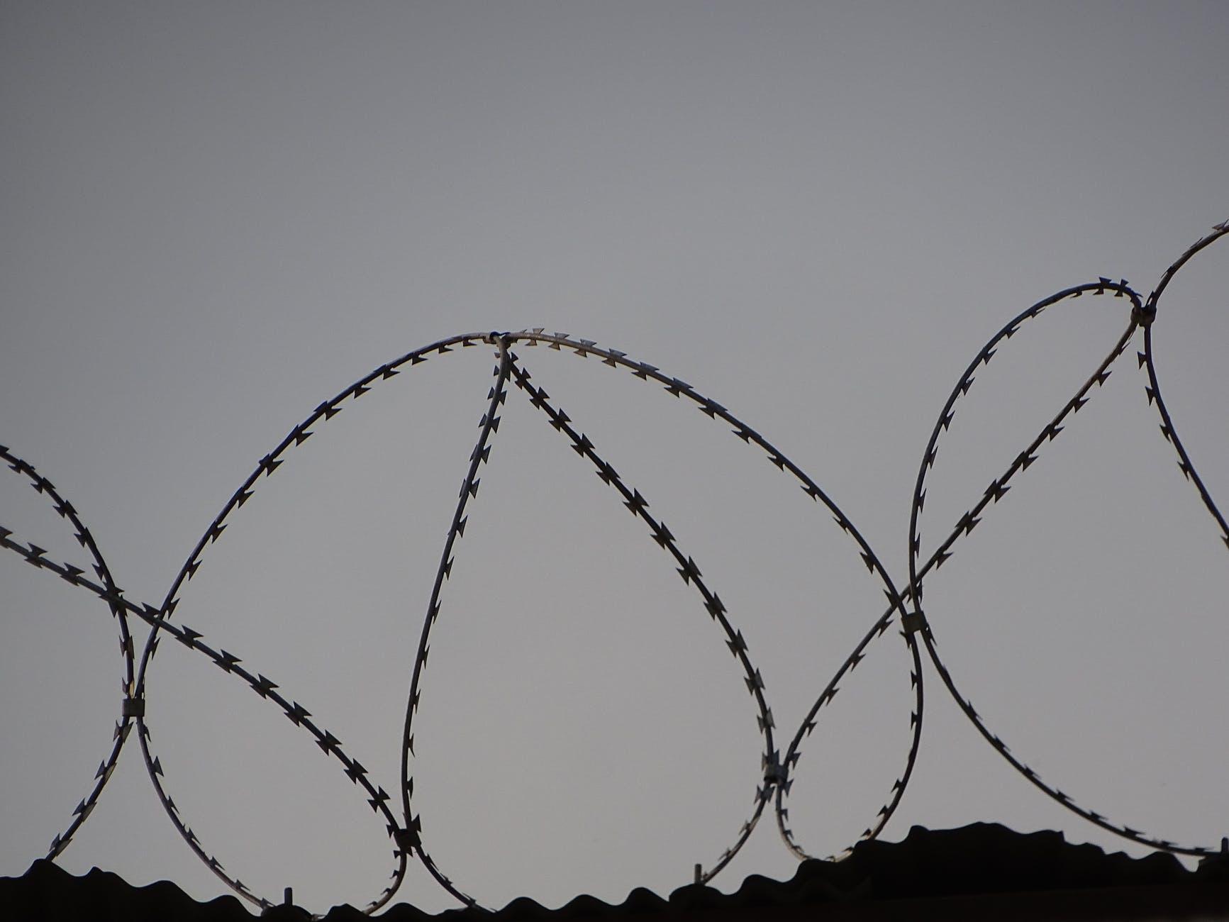 ყოფილ პატიმართა და პრობაციონერთა რეაბილიტაცია - საერთაშორისო გამოცდილება და საქართველო