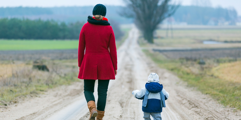 ახალი შესაძლებლობები ახალგაზრდა დედებისთვის აჭარაში